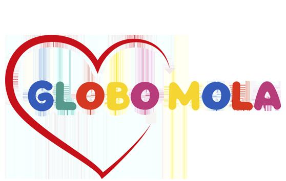 Globo Mola