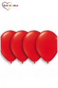 10-globos-rojas-510x658