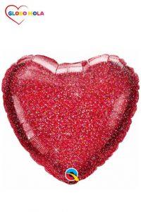 Corazon-rojo-gliter