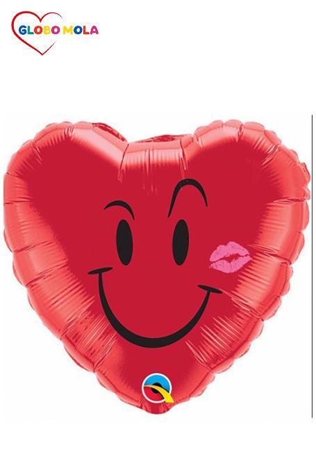 corazon-alegre
