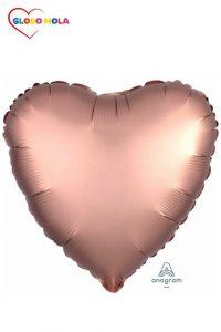corazon-cobre